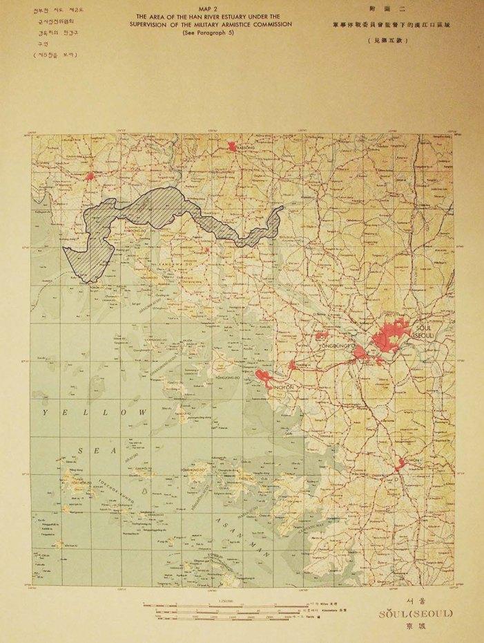 ARMISTICE_HANRIVER_MAP