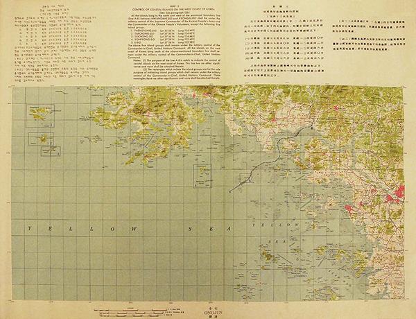 ARMISTICE_WESTSEA_MAP